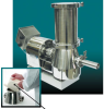 Purefeed® Auger Feeder -- AP-300