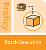 Industrial Automation (HMI/SCADA) Software Solutions -- Proficy Batch Execution