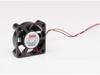 DC Tubeaxial Fan Nonmetallic -- 40026698948-1