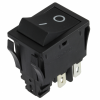 Rocker Switches -- SW1531-ND -Image