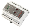 8059 External Relay Modules -- 3-8059-2 - Image