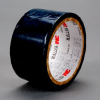 3M™ Flame Retardant Double Coated Tape 9377 Black, 12 mil, Custom Sizes Available -- 9377