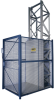 Vertical Conveyors - Image