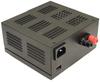 AC DC Converters -- ESC-120-13.5-ND - Image
