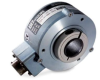 HS35 Absolute Encoder -- HS35 Absolute Encoder -Image