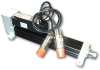 Electric Linear Cylinders -- EC1 - Image
