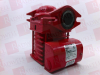 ARMSTRONG 182202-657 ( E8.2 1/6HP 120V CI CIRCULATOR ) -- View Larger Image