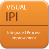 Visual IPI -- Integrated Process Improvement