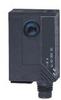 Through-beam laser sensor receiver -- OJ5020 -Image