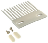 Rexnord 614-72-1 Product Handling Conveyor Components -- 614-72-1 -Image
