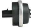 Air Filter Switch, Non-Locking - Ampseal 16 -- 196351 - Image