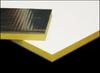 Sound Quality® C-100B Celing Tile