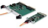 VME64 to PMC Adapters with DMA -- 820