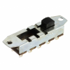 Slide Switches -- CWI317-ND