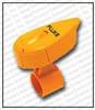 Probe Light -- Fluke L200