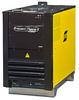 m3 plasma 200 Amp Precision Plasmarc? System