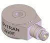 Accelerometers -- DC Accelerometers -- 7700A1 - Image