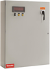 Freeze Protection Line Sensing Monitor Series -- FPLSM -Image