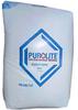 Purolite® A-400 -- A4040 - Image