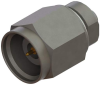 Coaxial Connectors (RF) - Adapters -- SF1116-6025-ND -Image
