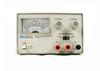 DC Power Supply -- 6214C