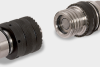 Hydraulic Quick Coupling -- HPX