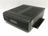 BLACK BOX CORP LVN5230A ( VERINAC 5230 NWK SECURITY2 LAN PORTS, 100 DEVICES ) -Image