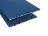 Rexnord 10673767 590 Series KleanTop KleanTop Conveyor Belts -- 10673767 -Image