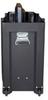 Gator G-LCD-2632 Flat-Screen Case -- G-LCD-2632