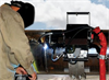 Piper-Plus Pipe Welding System -- PWS