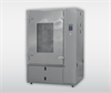 30 CF Calibration Reach-in Chambers -- Series 9530 - Image