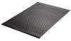 Deck-Plate Runner -- FLM157