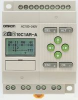 OMRON INDUSTRIAL AUTOMATION - ZEN-10C2DR-DV2 - Programmable Logic Controller -- 894310
