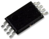 TEXAS INSTRUMENTS - TLC2262AIPW - IC, OP-AMP, 820KHZ, TSSOP-8 -- 306950