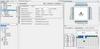 MPLAB® Code Configurator (MC2)