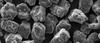 Polycrystalline Diamond Powder -- PDP - Image