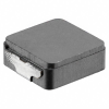 Fixed Inductors -- 541-2273-6-ND -Image