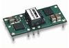 37.5W (15 Amp) Non-isolated DC-DC Converter -- PTH03010 Series