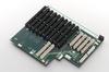 14-slot 1 ISA, 11 PCI, 1 PICMG/PCI, 1 PICMG Backplanes -- PCA-6114P4-0C2E - Image