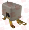 FLOAT SWITCH 575VAC 1 HP TYPE D+OPTIONS -- 9036DG2R