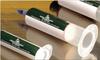 Semiconductor Solder Paste -- Indium9.72-HF Die-Attach Solder Paste-Image