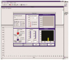 Multimeter Software -- 4109195.0