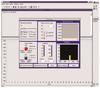 Multimeter Software -- 4109195