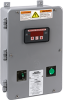 Digital Combination Control -- DE Series - Image