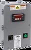 Digital Combination Control -- DE Series