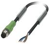 Circular Cable Assemblies -- 277-17005-ND -Image