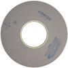 64A60-K8V127 Cylindrical Wheel -- 66253466722 - Image