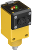 Optical Sensors - Photoelectric, Industrial -- 2170-Q45VR3FQ-ND -- View Larger Image