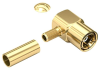Coaxial Connectors (RF) -- 732-61636021110320-ND -Image