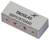 RF Filters -- 931-DBP.5787.O.A.50CT-ND -Image